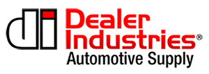 Dealer Industries Automotive Supply