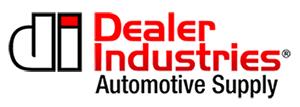 Dealer Industries Automotive Supply